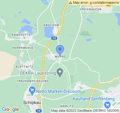 01998 Schipkau Meuro