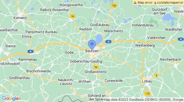 02625 Bautzen