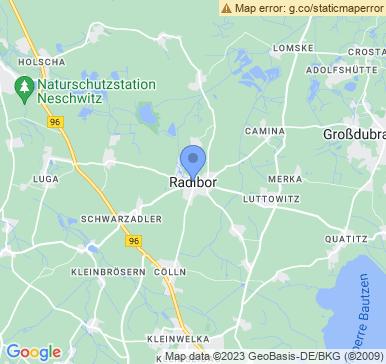 02627 Radibor