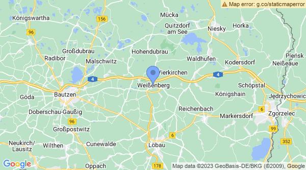 02627 Weißenberg