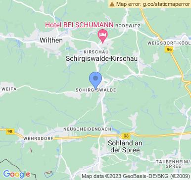 02681 Schirgiswalde