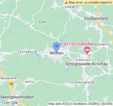 02681 Wilthen