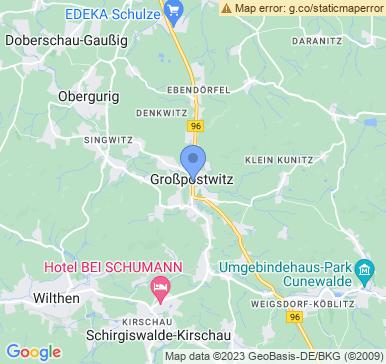 02692 Doberschau-Gaußig