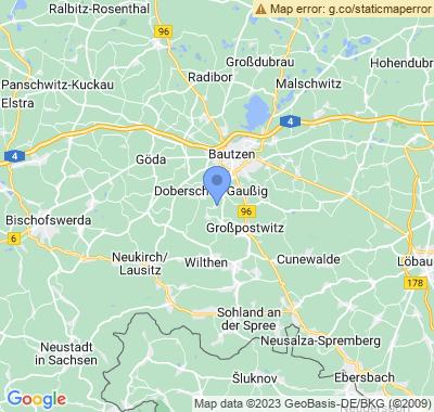 02692 Obergurig