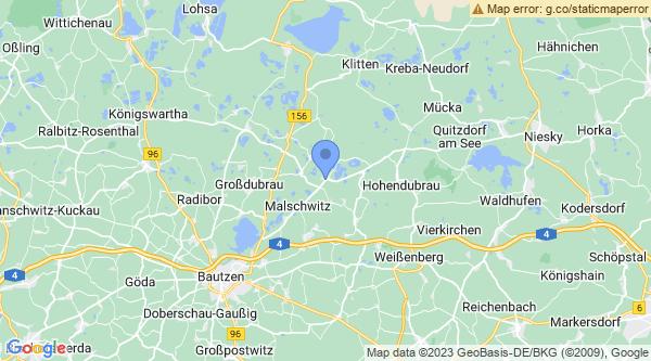 02694 Guttau