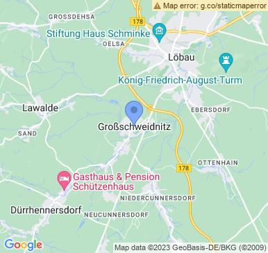 02708 Großschweidnitz