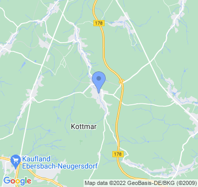02708 Obercunnersdorf
