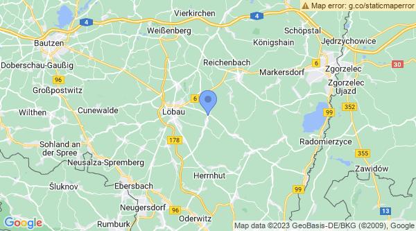 02708 Rosenbach