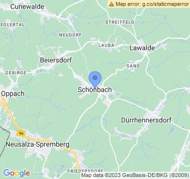 02708 Schönbach