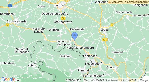 02736 Beiersdorf