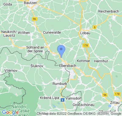 02742 Friedersdorf