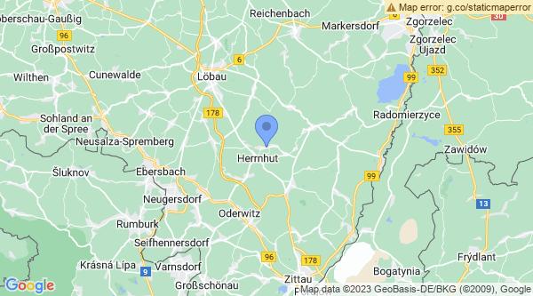 02747 Berthelsdorf