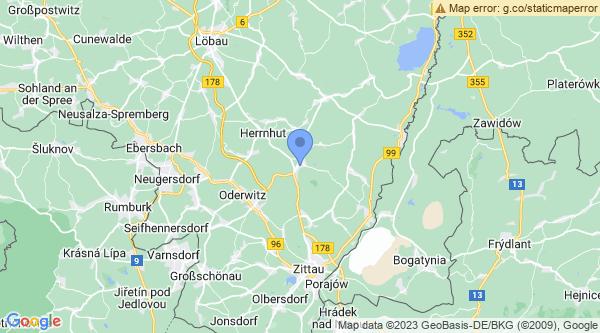 02747 Großhennersdorf
