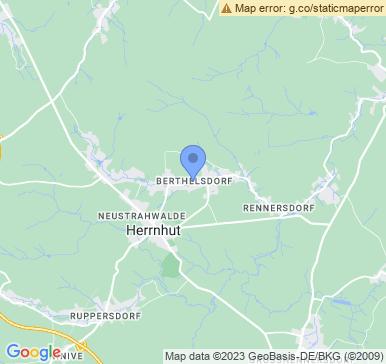 02747 Herrnhut