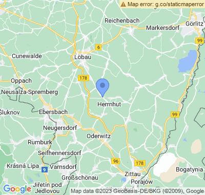 02747 Strahwalde