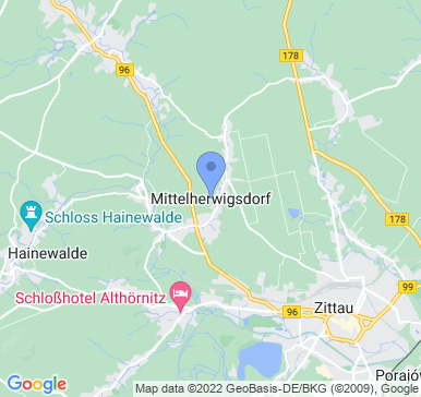 02763 Mittelherwigsdorf