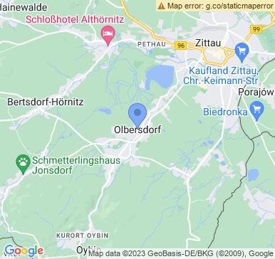 02785 Olbersdorf