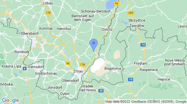 02788 Hirschfelde Dittelsdorf