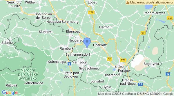 02794 Leutersdorf