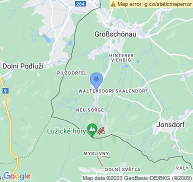 02799 Waltersdorf
