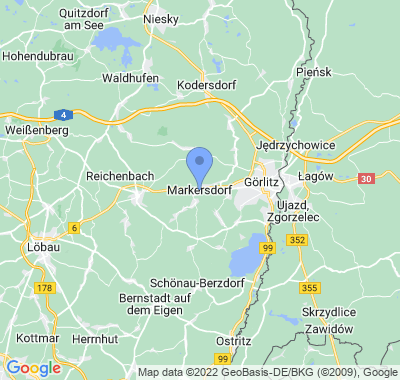 02829 Markersdorf