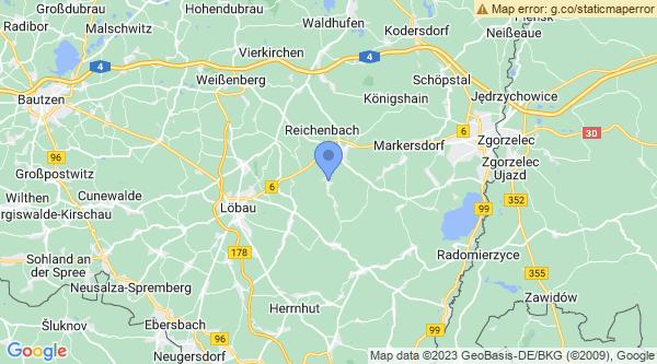 02894 Sohland am Rotstein