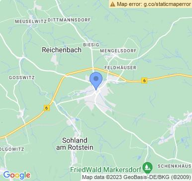 02894 Vierkirchen