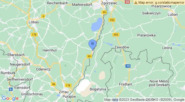 02899 Schönau-Berzdorf auf dem Eigen