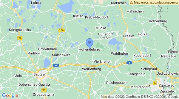 02906 Hohendubrau