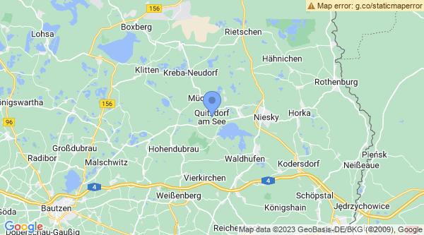 02906 Quitzdorf am See