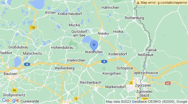 02906 Waldhufen
