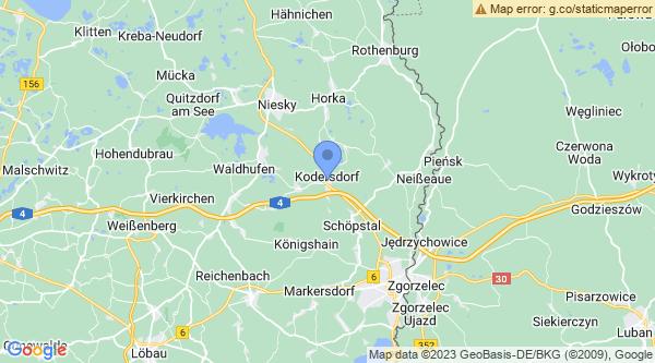 02923 Hähnichen
