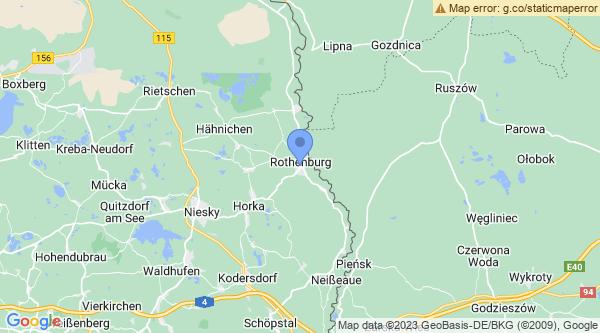 02929 Rothenburg/Oberlausitz