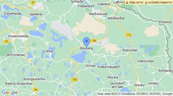 02943 Boxberg/Oberlausitz