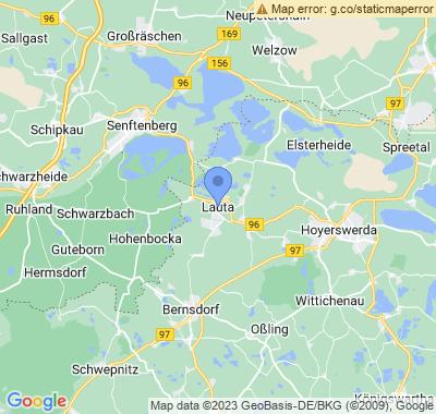 02991 Elsterheide