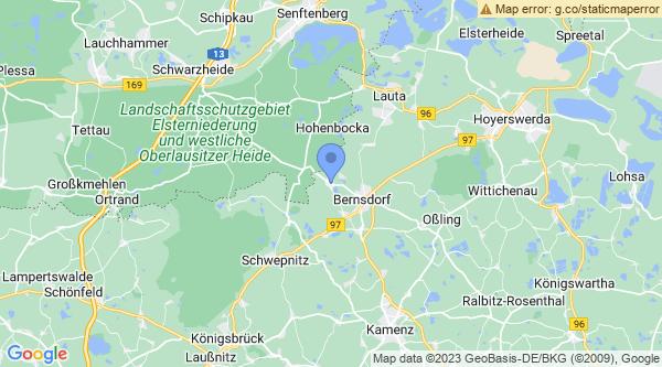 02994 Wiednitz