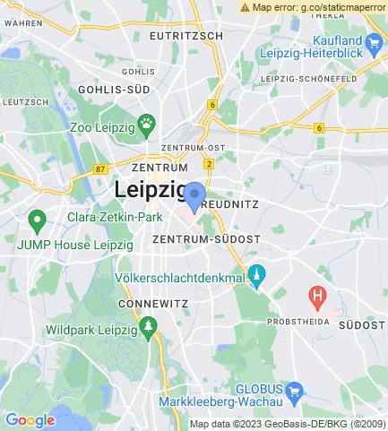04103 Leipzig