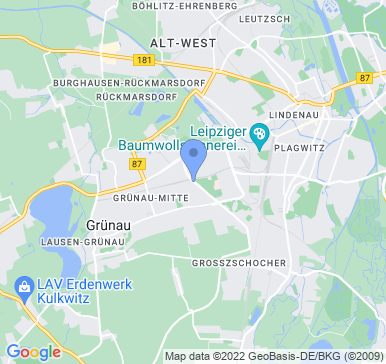 04209 Leipzig