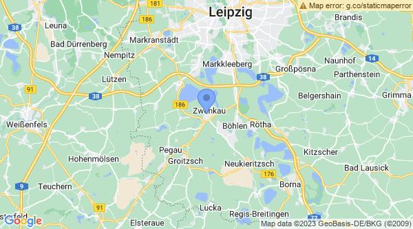 04442 Zwenkau