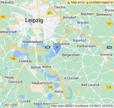 04463 Großpösna