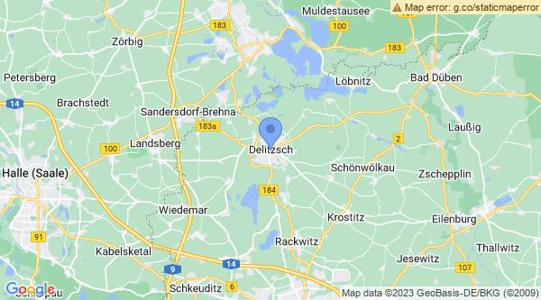 04509 Delitzsch