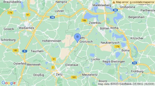 04523 Elstertrebnitz
