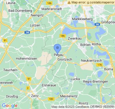 04523 Pegau