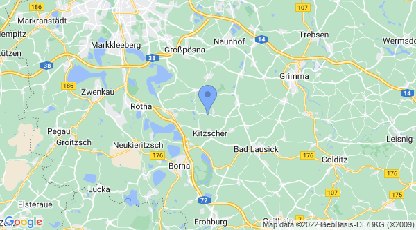 04567 Kitzscher