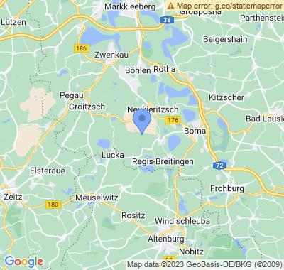 04574 Heuersdorf