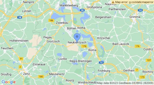 04575 Neukieritzsch
