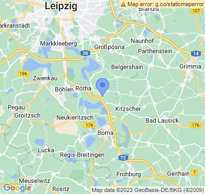 04579 Espenhain