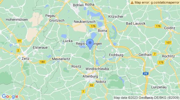 04617 Haselbach