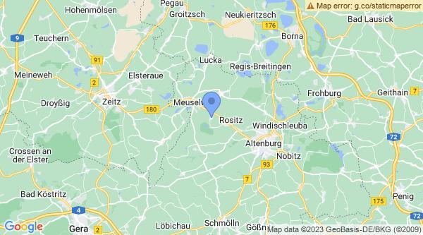 04617 Kriebitzsch
