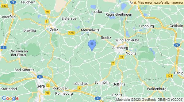 04617 Starkenberg